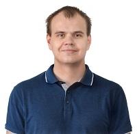 Анатолий Томилов