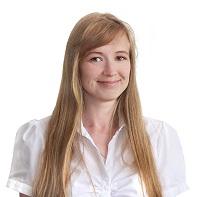 Елена Вечканова