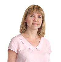Елена Пьянкова