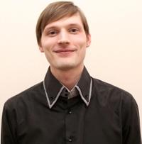 Арсений Зефиров