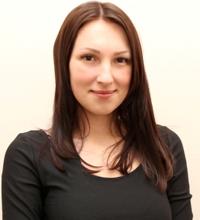 Юлия Шуклина