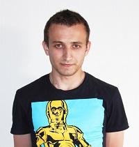 Филипп Иликбаев